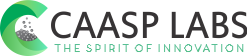 CAASP Labs Pvt. Ltd.
